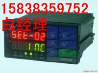 福州昌晖 SWP-C/T40 6位带设定计数 香港昌晖 说明书 选型 福州昌晖 定时器