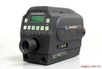 光谱扫描色度计PR-705 PR-715