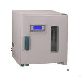 电热恒温鼓风干燥箱DGX-9053B-2
