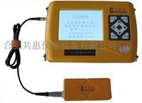 钢筋保护层厚度检测仪