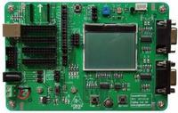 CC2530开发板 ZIGBEE开发板