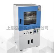 BHP-6033立式液晶真空烘箱數顯電熱恒溫真空干燥箱