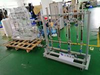 氢氧化铝焙烧炉脱硝SNCRpk10计划厂家