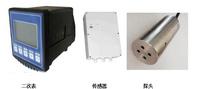 亞歐 工業在線污泥濃度檢測儀,在線式二氧化硅測定儀 DP28159
