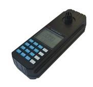 便攜式堿度測定儀,總堿度檢測儀