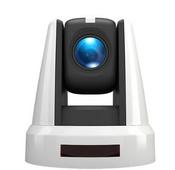 AX-C系列攝像機