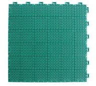 500mm大規格雙層軟連接懸浮式拼裝地板 50cm大尺寸雙層軟連接懸浮拼裝式塑膠運動地板