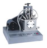 BR-ZCS型液压动压轴?#34892;?#33021;分析实验台
