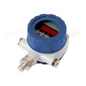 SDTC/实达同创SDMB303系列智能型压力变送控制器