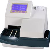 全自动尿液分析仪报价 14项尿液分析仪 14项检测尿机推荐