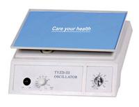 TYZD-IIIA數顯梅毒旋轉儀,機械式梅毒旋轉儀