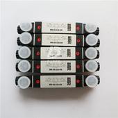 愛爾泰克三位五通電磁閥KM-10-533-HN-442