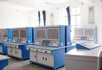 维修电工实训考核装置  VSZ-01A