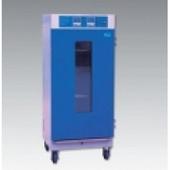 霉菌培养箱 MJ-150-I