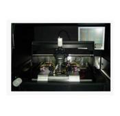 LCD探针台