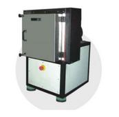 高温润滑脂试验机