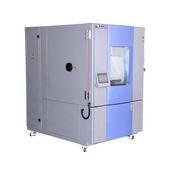 高温150度高低温试验箱防爆湿热试验箱山东
