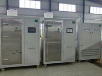 屹石氣調保鮮實驗箱YS-XCAB系列