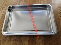 304不锈钢接油盘/不锈钢接油盆/接油盘