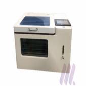 川一儀器 全封閉水浴氮吹儀AYAN-DC12S 氮氣預熱功能 50段程序控溫