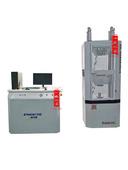 济南一格仪器供应液压是万能试验机 双丝杠配置实验机