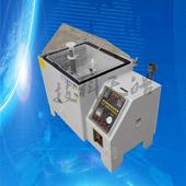 涂鍍層件檢測鹽霧試驗箱耐腐蝕檢測設備