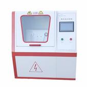 塑料电弧放电试验机