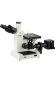 LAO-17BT三目倒置金相显微镜