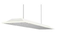 環寶教室燈(38w)