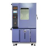 ATMARS星拓品牌  低温试验箱  ATST-480B 冷热冲击试验机 东莞厂家直销 新材料高低温冲击试验仪器设备