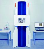 Xenocs品牌  散射儀  Nano-inXider  [請填寫核心參數/賣點]