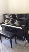 罗切斯特钢琴Rochester 初学者成人专业考级演奏教学琴 全新立式钢琴