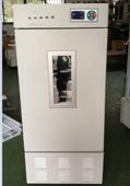 亞歐 生化培養箱,培養箱 DP-150L