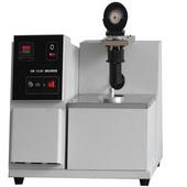 亞歐 石蠟(凡士林)凝固點測定儀,石蠟凝固點檢測儀  DP-L938