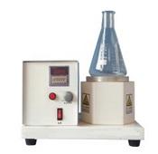 亞歐 石蠟(凡士林)凝固點測定儀,石蠟凝固點檢測儀 DP-D938