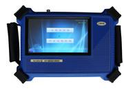 亚欧 485端口测试仪 电能表通迅接口测试仪  DP-380A