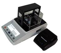 海綿泡沫密度測試儀