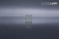 Ce:LYSO 閃爍晶體生產-南京光寶光電-CRYLINK