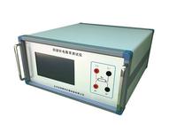 銅導線電阻率測試儀