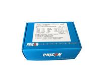 人1型胶原氨基端延长肽检测试剂盒(酶联免疫法)