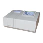 多功能食品分析仪     ?型号:MHY-11590