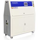 树脂老化紫外光测试光照老化试验箱厂家