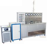 SFE221-40-11型超臨界萃取裝置