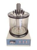 石油产品运动粘度测定仪 型号:MHY-28736
