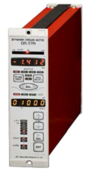 日本TML_DA-37A 载波型动态应变仪/放大器