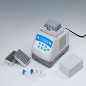 亚欧 干式恒温器? 金属浴 DP-C10