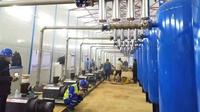 废气排放除菌装置    废气排放过滤装置    废气排放灭菌装置    废气排放杀毒设备