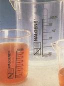 重铬酸钾-铬酸钾溶液