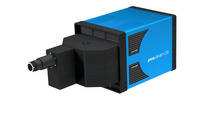 德国PCO公司pco.dicam C8 八通道像增强器相机