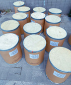 湖北生产硫氰酸胍 库存低价硫氰酸胍